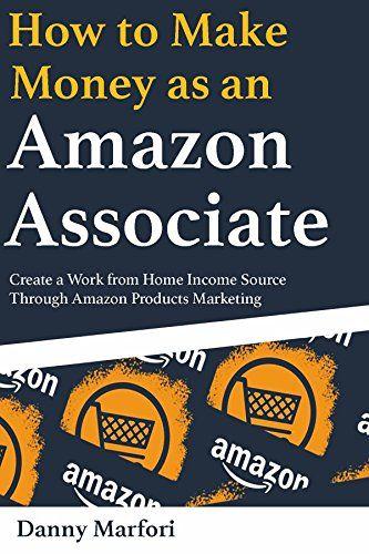 Making Money On Amazon Reddit Dropship Malaysia – Search