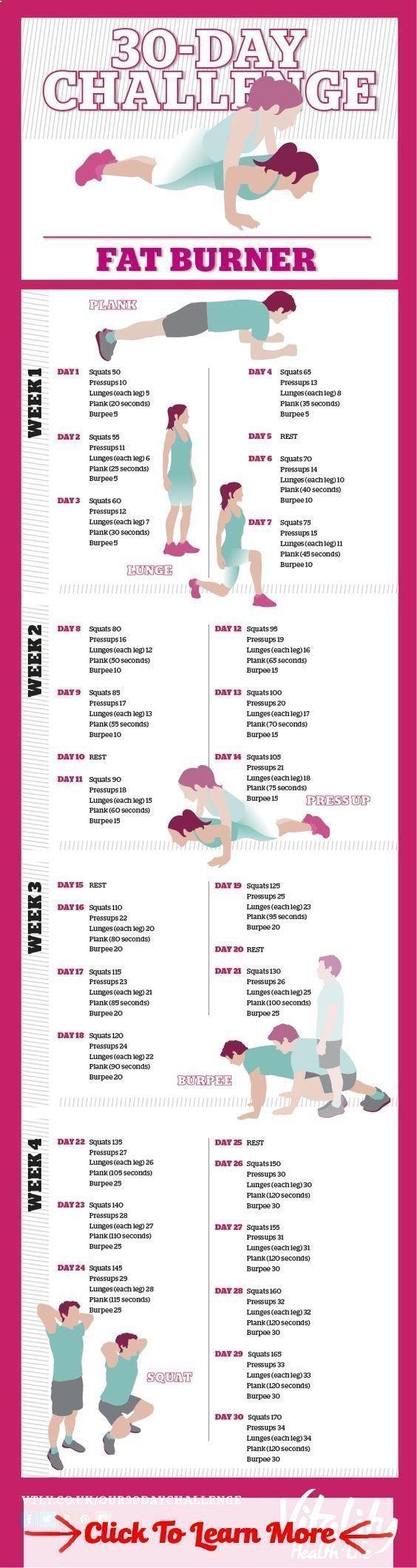 diet plan for bmi 35