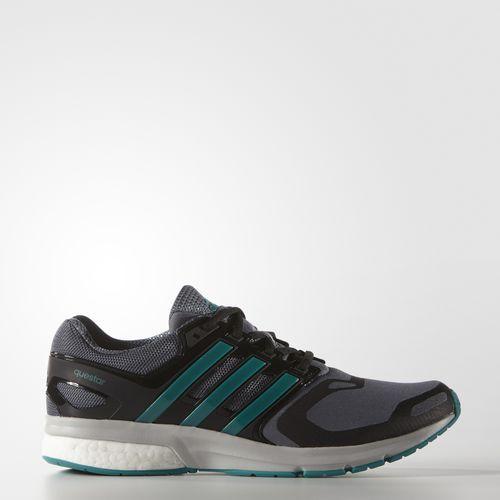adidas - Zapatillas para correr questar boost