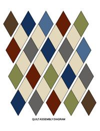 Best 25+ Golf quilt ideas on Pinterest | Golf club covers ... : golf quilt patterns - Adamdwight.com