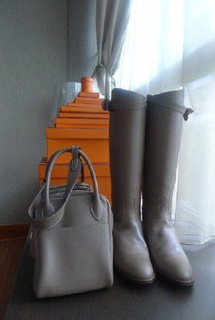 hermes on Pinterest | Hermes Lindy, Hermes Birkin and Hermes Bags