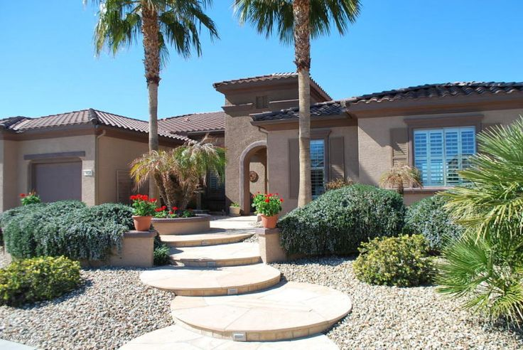 17 best images about sun city grand homes on pinterest home sun and golf courses