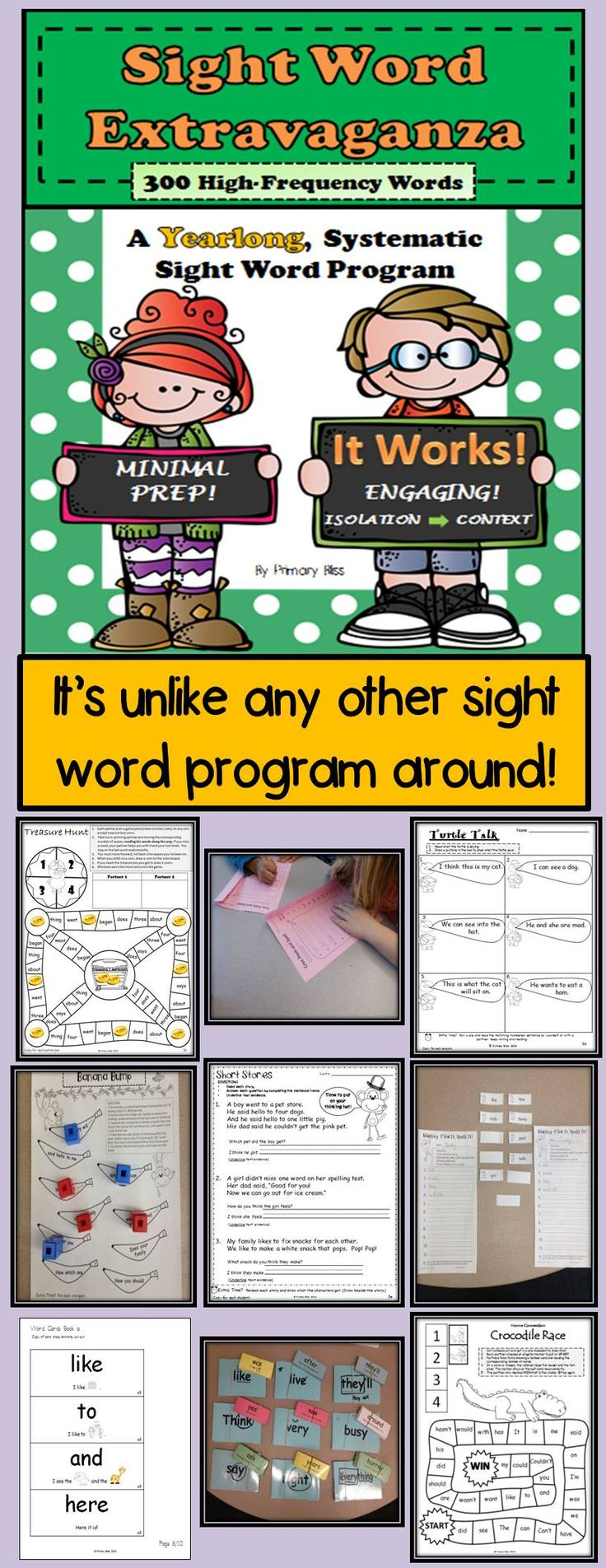 Worksheet Sight Word Program 17 best ideas about word program on pinterest kindergarten sight first grade high frequency words outstanding