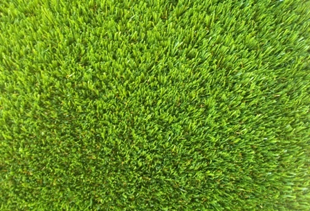 NEW!!! Spirit Series!!!  Spring Green 74!  All American Made Product!  www.SyntheticGrassStore.com
