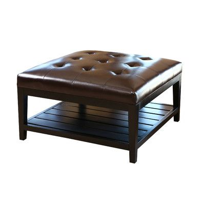 best 25+ leather coffee table ideas only on pinterest   leather