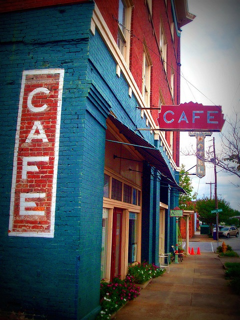 Old Union Hotel In 2018 Meridian My Home Town 3 Pinterest Mississippi Places And Station