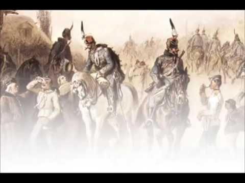 Életrajz- videó