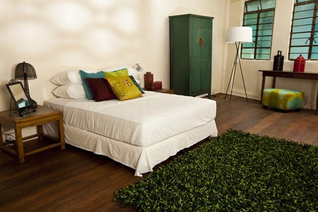 http://www.straitscollection.com.my, Penang, Malaisie, joliment décoré avec la déco locale, home sweet home; appartient à la même proprio australienne que le Bon Ton et Temple Tree à Langkawi