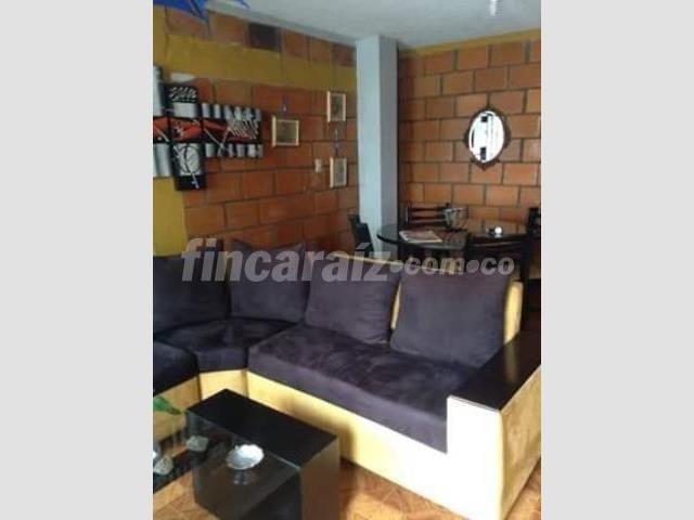 Casa en Arriendo - Dosquebradas av simon bolivar calle 70