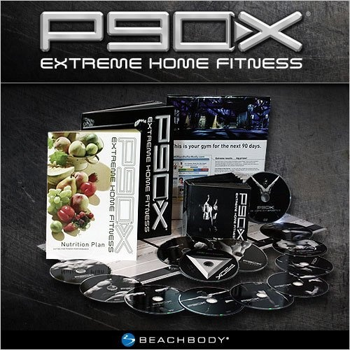 I love this stuff, it's not as easy as it use to be, it works!! #P90X #workout #fitness #nutrition #health #healthy #getinshape #homefitness #extremefitness #yoga #streches #abs #abworkouts