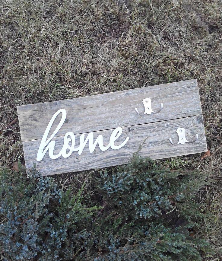 деревянные доски, вдохновение, люблю дом, home, love home, foк keys, interior, wood decor, wooden, handmade, rustic, scandinavian, farmhouse, hooks