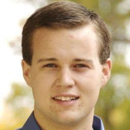 Joshua Duggar - age: 28