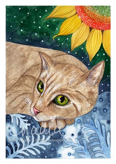 Cat. nr. 3 (www.artofnadia.blogspot.com)