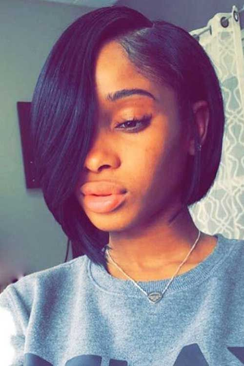 Magnificent 1000 Ideas About Colored Weave Hairstyles On Pinterest Short Hairstyles Gunalazisus