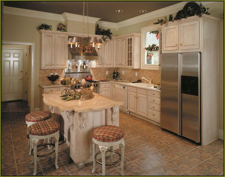 improvements refference kitchen cabinets craigslist ...