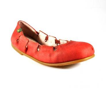 http://www.boutique-legere.de/schuhmarken/damenschuhe/el-naturalista/El-Naturalista-Croche-N961-tibet-1711.html