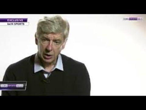 Arsenal news: Alexis Sanchez heartbroken over Man City transfer collapse - Claudio Bravo