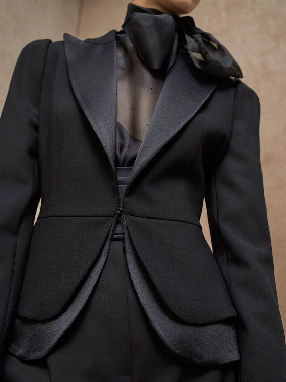 Women's Limited Edition - NEW IN - Massimo Dutti - United Kingdom