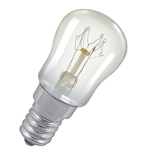 10 x Eveready 15W SES/E14 (Small Edison Screw Cap) Himalayan salt lamp bulb - #Eveready #SES/E #(Small #Edison #Screw #Cap) #Himalayan #salt #lamp #bulb