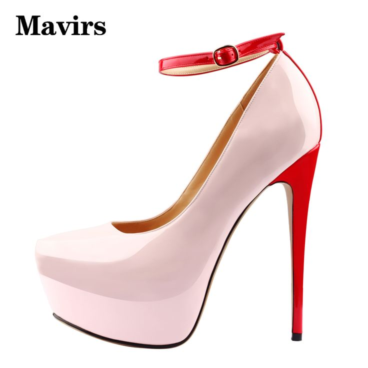 13 Beste  Donna Pumps images on Pinterest   Beste Donna pumps, Stilettos   2b037f