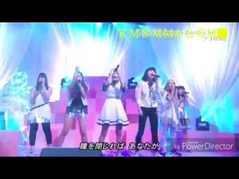 【リトグリ】愛唄  3月9日 - YouTube