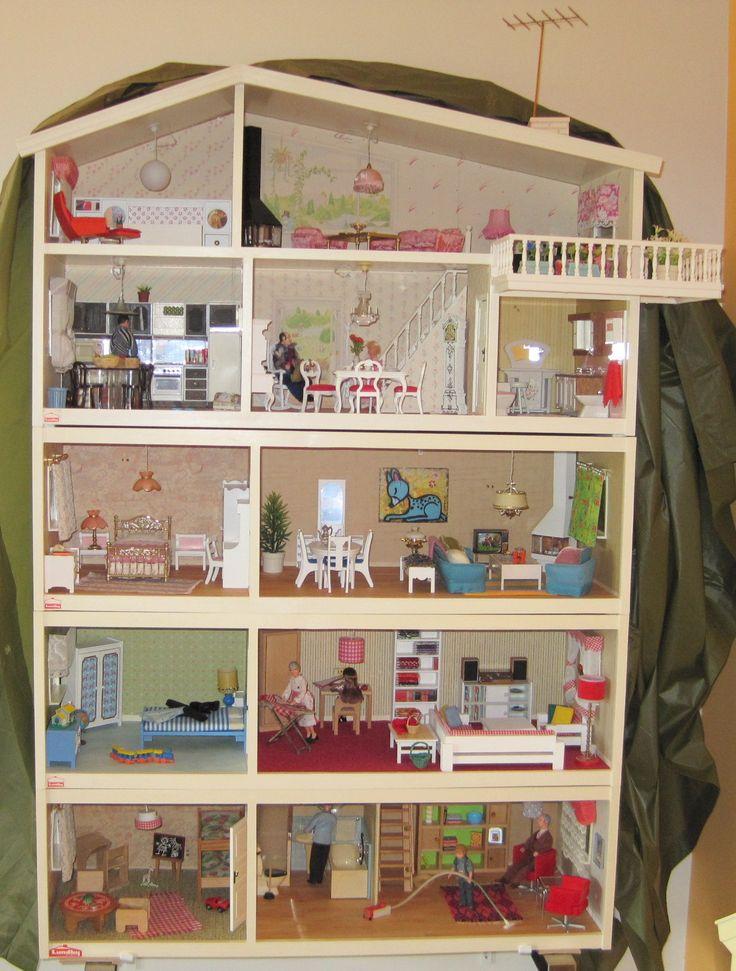 Pinterest Wohnzimmerschränke | Living Room Inspo ...