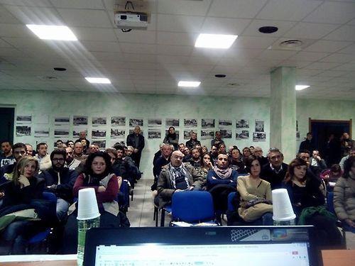 Timeline Photos facebook.com I senatori 5 stelle... | MoVimento 5 Stelle Porto Sant'Elpidio