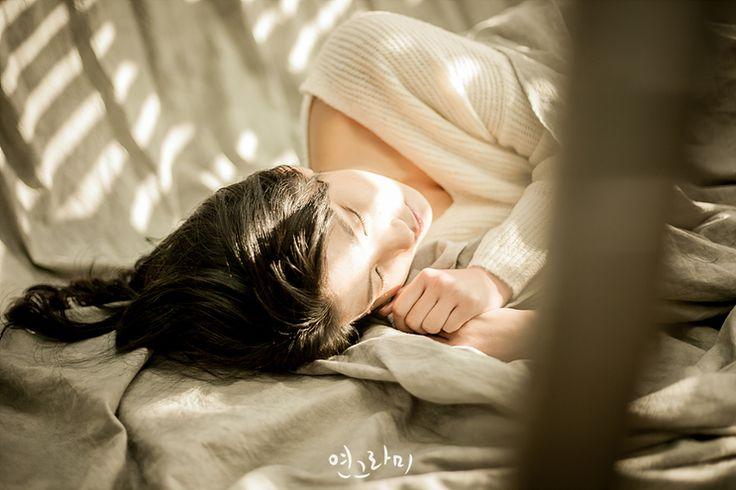 모든 여성들의 로망. 일반인 화보 촬영 일반인 프로필 감성 프로필 ♡ : 네이버 블로그