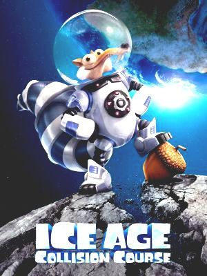 Secret Link View Bekijk Online Ice Age: Collision Course 2016 filmpje Streaming…