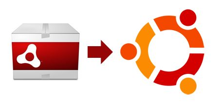 Download Adobe Air 19.0.0.213- Browser & Plugins