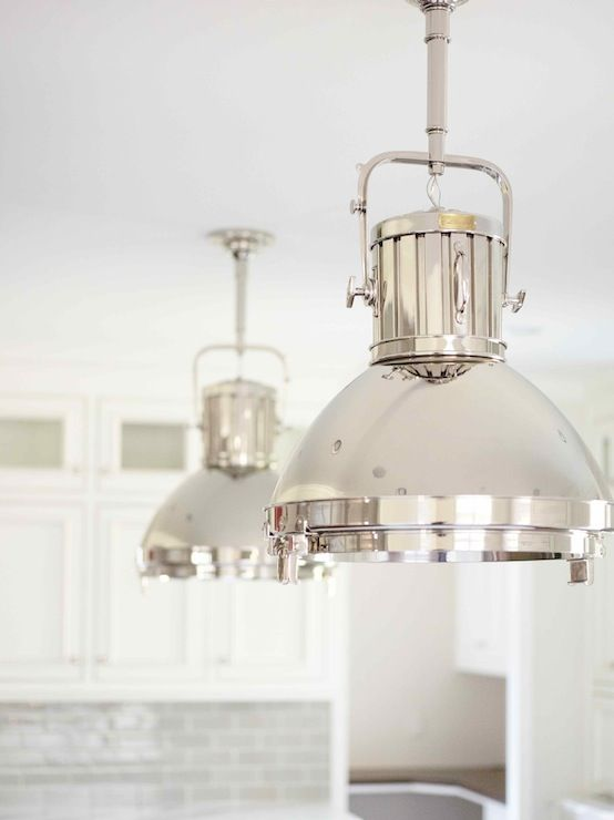 ceiling lights on pinterest hanging lights beach houses and hanging