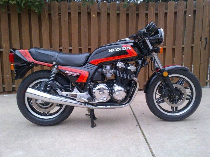 Dream Machine Motorcycles 47 best images about H...