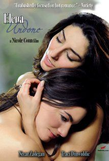 Elena Undone (2010)    Fate brings two diversely different women together, and sets them on a collision course that will shatter their preconceived notions about love, life and the power of one's soul.    Nicole Conn