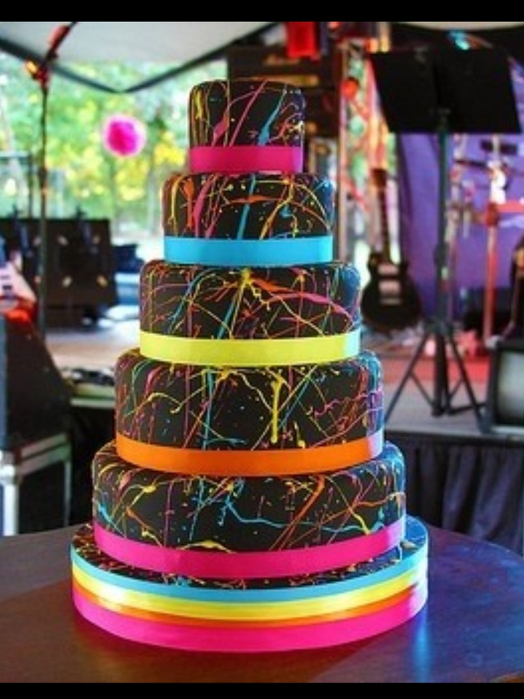 17th Birthday Party Ideas For Guys Unique Birthday Party Ideas And