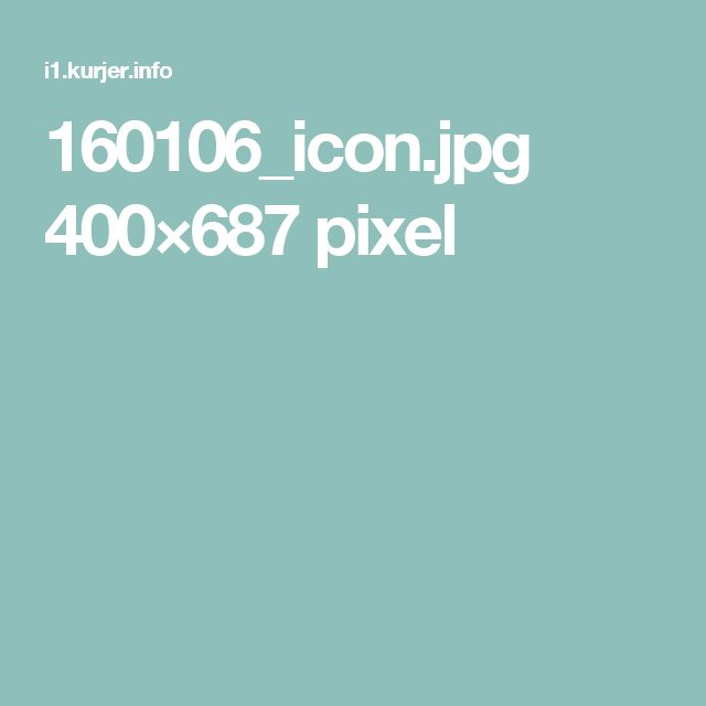 160106_icon.jpg 400×687 pixel
