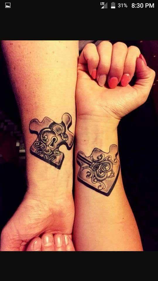 (notitle) – Tattoos