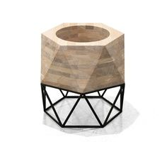 Дизайнерские аксессуары и предметы декора для дома и интерьера | Voca Design интернет-магазин и дизайн-бюро современного дизайна