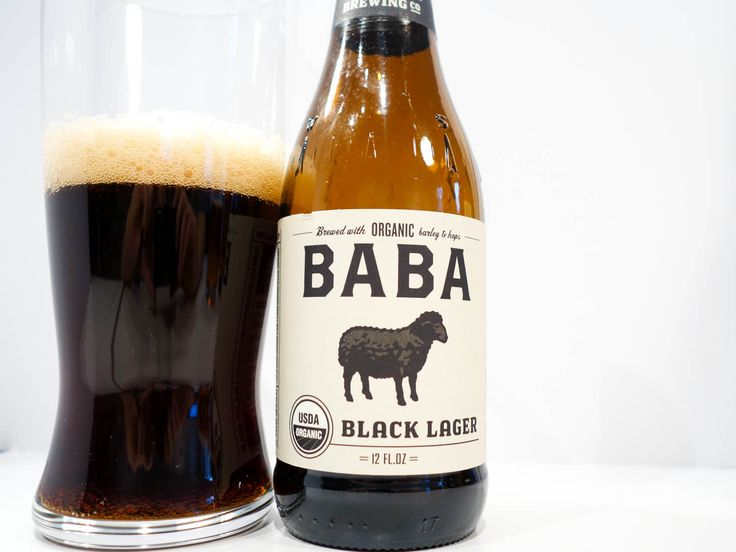 103 best images about capturing beer brands in the wild on for Best craft beer brands