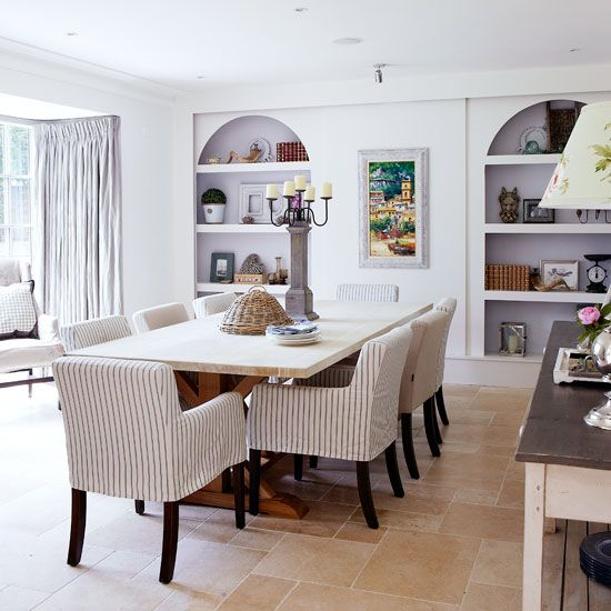 1000 Images About Kitchen And Dining Room On Pinterest: 1000+ Ideas About Neutral Dining Rooms On Pinterest