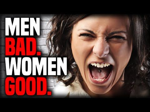 The War on Men   Suzanne Venker and Stefan Molyneux - YouTube One of the best videos of Stefan I've seen so far!! Really good explained about motherhood/ parenthood.