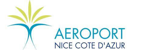 Aéroport Nice Côte d'Azur : aux portes du Mythe de la Côte d'Azur