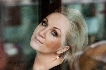 DK AKORD | Program Kurzy | Kalendář akcí | Koncerty | BÁRA BASIKOVÁ – Vánoční koncert