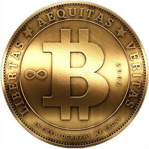Bitcoin cryptocurrency - Transferred directly to your online wallet! This sale is for virtual currency at the exact amount specified. No risks involved. | eBay!