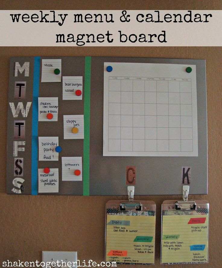 Best Calendar For Organization : Best family calendar organization ideas on pinterest