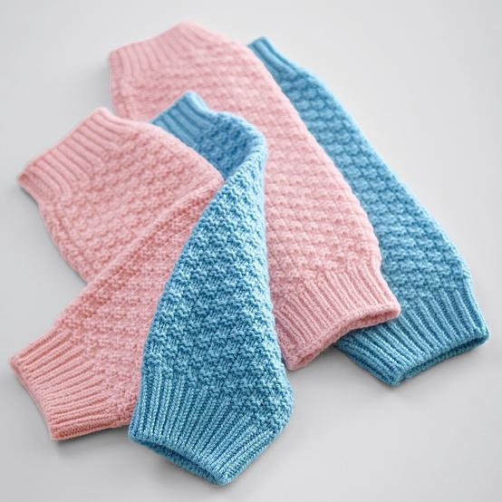 168 best baby children fashion images on pinterest child cashmere baby leg warmers by red envelope personalized baby giftsbaby negle Gallery
