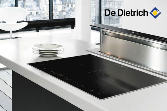 Buy best range of De Dietrich Appliances online New Zealand from top leading home appliances shop at Able Appliances Limited.