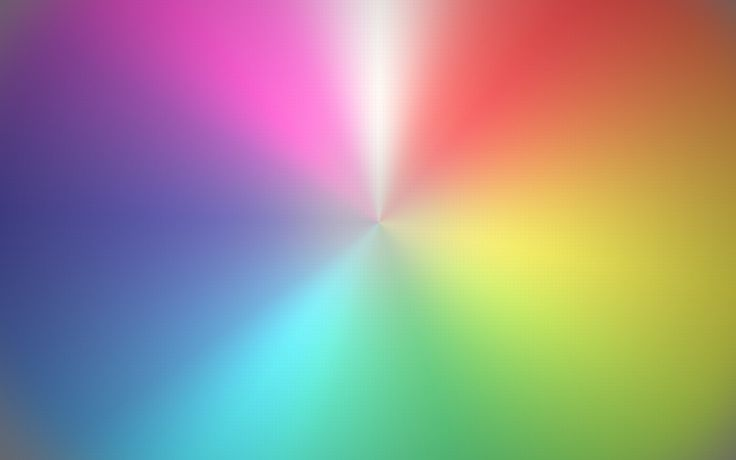 1920x1200px colors pictures for large desktop by Bradford Bishop