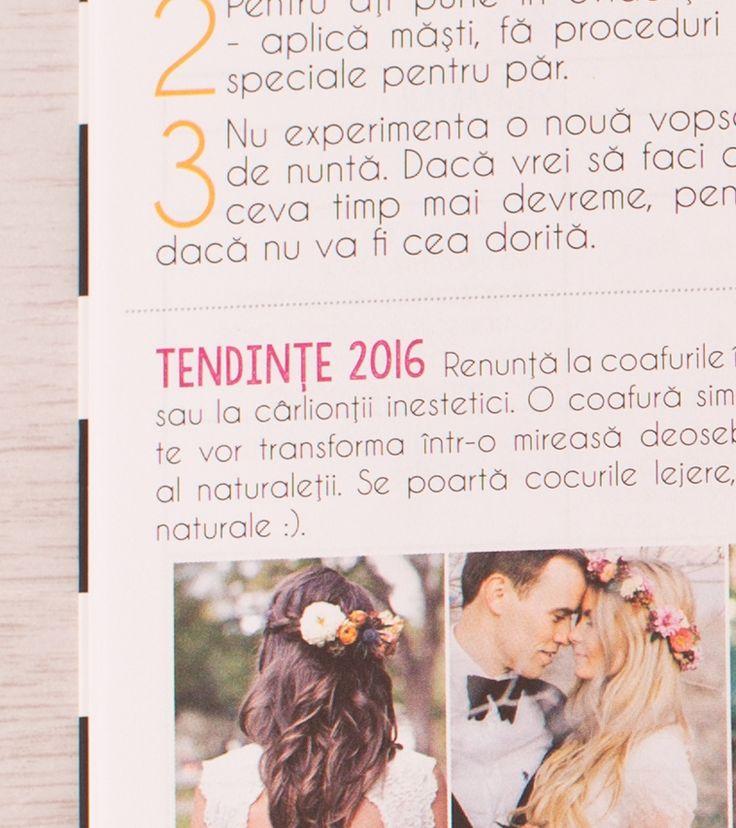 Wedding Planner - Agenda de nunta Lady Cozac41