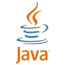 Awesome Location of Maven repository in Windows & Linux | Basics of Java and Cloud Computing-MaxCDN Enabled...  Technology