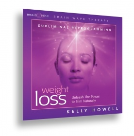 Dr oz new weight loss plan 2015 the measurements